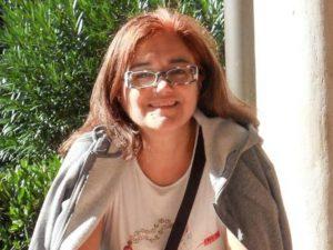 Il mistero della prof trovata morta: l'autopsia svela le cau