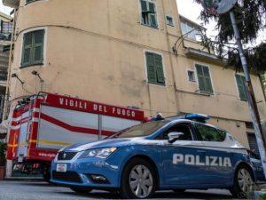 """Genova, 13enne litiga con la madre e si suicida. """"Era uscito"""