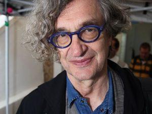 Da Wim Wenders a Bill Frisell: la rivincita delle Marche pas