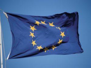 """Giornata Europea delle Lingue: dal Solresol all'Europanto, le lingue """"inventate"""" più curiose di sempre"""