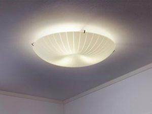 Plafoniere Da Soffitto Verde : Vendita lampadari online light plus