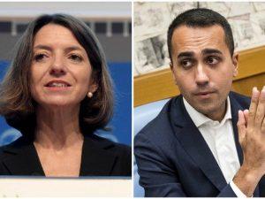"""Ocse: """"Italia non cancelli la riforma Fornero"""". Di Maio repl"""