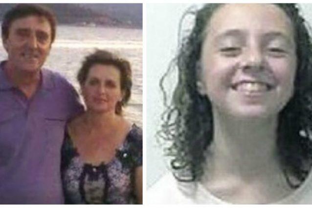 Famiglia sterminata, dalla Macedonia arriva la confessione della figlia