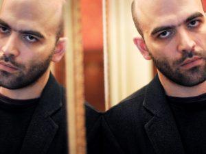 """Inge Feltrinelli, il ricordo di Roberto Saviano: """"Prima edit"""