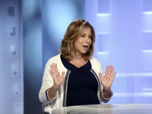 """Vaccini, ministra Grillo: """"Obbligo per il morbillo va mantenuto, per l'esavalente no"""""""