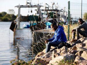 Migranti, la maggioranza dei cittadini europei ritiene che l