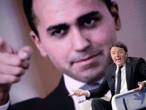 """Jobs Act, Di Maio: """"Anche la Corte Costituzionale ha iniziato a smontarlo"""""""