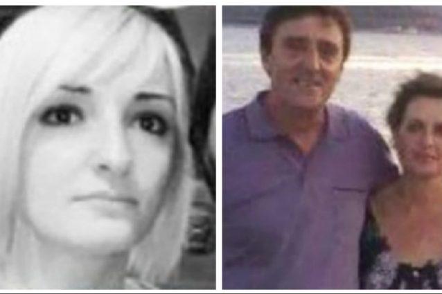 Famiglia uccisa in Macedonia, arrestata la figlia maggiore
