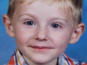 Bimbo di 6 anni affetto da autismo scompare nel nulla: Stati