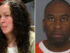 Faceva stuprare la figlia 11enne dal suo capo, per lei 51 an