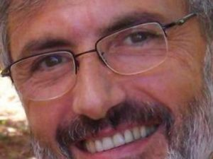 Cardiologo muore stroncato da un infarto mentre fa jogging a
