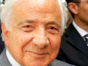 Sequestrati 150 milioni di euro a Mario Ciancio, editore del