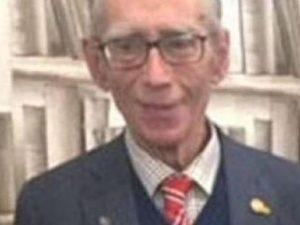 Mario Pianesi, guru della macrobiotica, accusato dell'omicid