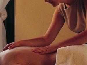 """Parma, chiusi 22 centri massaggi: """"Sfruttamento della prosti"""
