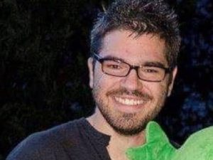 Imola, scontro tra due coetanei: Matteo perde la vita a 21 a