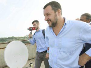 Truffa rimborsi Lega, 49 milioni di euro verranno prelevati