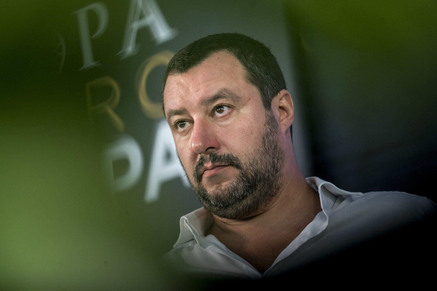 Approvato il decreto Salvini su sicurezza e migranti: cosa contiene ...