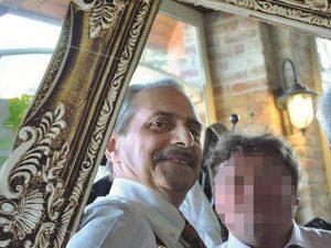 Mestre: dimesso dall'ospedale, lo trovano morto poco dopo ne