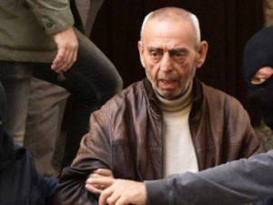 Mafia. Morto Salvatore Profeta, 'padrino della Guadagna': pe