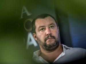 Legge Fornero, Salvini annuncia 6 7 miliardi in manovra per