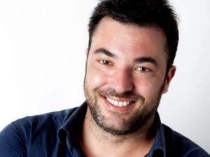 """Il leghista Giovanni Nurra denuncia: """"Hanno sabotato la mia"""