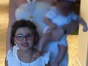 Tragico schianto in A21: morti nonno e nipotina di 8 anni, g
