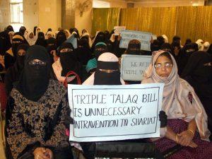 India: i mariti non potranno più ripudiare le mogli dicendo