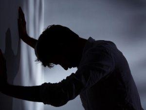 """La violenza sulle donne raccontata dagli uomini: """"Dietro ogn"""