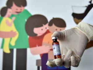 Vaccini, trovate nelle scuole 55 autocertificazioni false