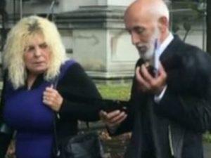 Attirava ragazzine per farle violentare dal marito: la coppi