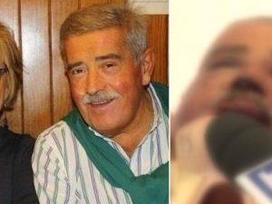 """Rapina in villa a Lanciano, fermati tre romeni: """"Stavano sca"""