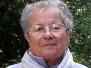 Alma Matulli