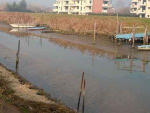 Mestre. Bimbo di 4 anni trovato annegato in un canale: era s