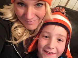"""""""Mamma guardo video online"""", bimbo di 11 anni muore soffocat"""