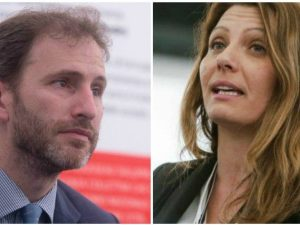 Parlamento Ue avvia inchiesta: Casaleggio accusata di interf