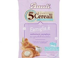 """Nei croissant Bauli non c'era salmonella: """"Errore dell'Asl, grave danno d'immagine"""""""