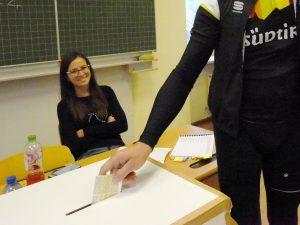 Elezioni Alto Adige, vince l'Svp ma è boom della Lega a Bolz