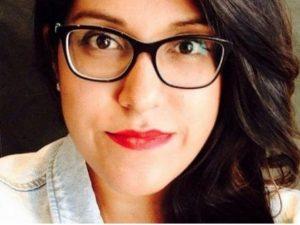 """La storia di Elizabeth delusa dal decreto Salvini: """"Sono in"""