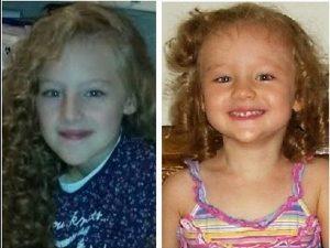 Giulia, 10 anni, muore di leucemia: la stessa malattia aveva