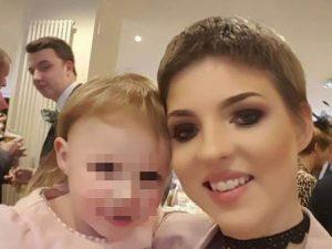 Rifiutò le cure contro il tumore per far nascere la figlia: Gemma muore a 29 anni