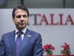 "Manovra, Conte: ""Con superbonus Befana almeno 200 250 euro i"