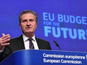 La Commissione europea boccerà la manovra italiana