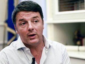 """L'intervista di Renzi a Fanpage.it: """"Col condono si dice a chi paga le tasse che è fesso"""""""