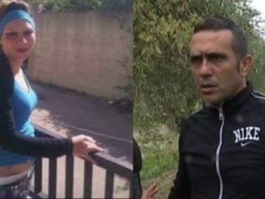 Omicidio Gessica Lattuca, trovato sangue nel bagno del compa