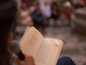 Festival delle Letterature Migranti a Palermo: tanti autori