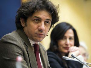"""L'appello di Cappato al premier Conte: """"Difenda la laicità d"""
