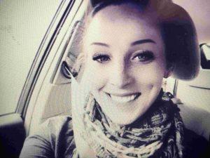 Madelyn, morta dopo una lunga dipendenza agli oppioidi: lo struggente necrologio della famiglia