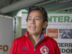 Messico: sequestrata, torturata e uccisa Marbella Ibarra, pi