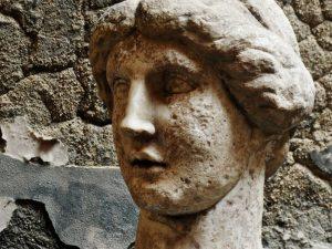 """Chi è davvero Marianna, """"a Capa e' Napule""""? La vera storia d"""