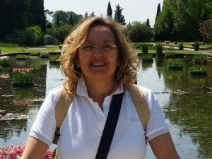 Pistoia, tragica gita in moto col marito e gli amici: 52enne